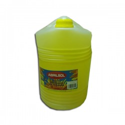 Aceite 25 ltrs girasol