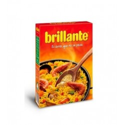 Arroz brillante 500 GR