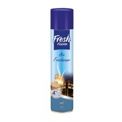 AMBIENTADOR FRESH ROOM OUD