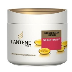 MASCARILLA PANTENE COLOR PROTECT