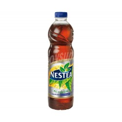 NESTEA LIMON PET 1500
