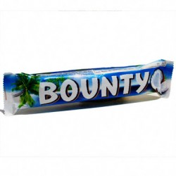 Bounty king size