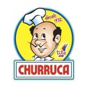PRODUCTOS CHURRUCA